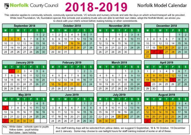 thumbnail of Term-Dates-2018-2019