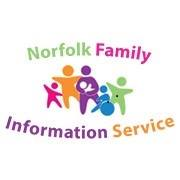 norfolk-family-information-service-logo