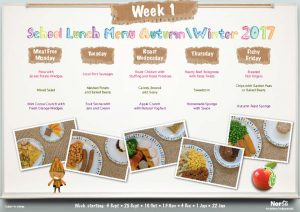 thumbnail of Norse-Primary-School-Picture-Menus-Autumn-Winter-2017