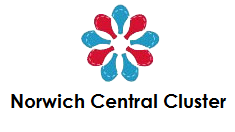 Norwich Central Cluster
