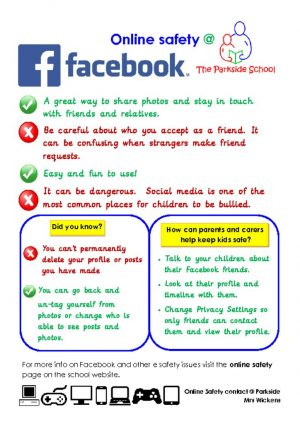 thumbnail of 1 page Facebook