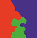 Parkside-Logo