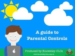 thumbnail of Parental-Controls-booklet
