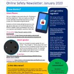 thumbnail of Online Safety Newsletter Jan 2020_The Parkside (1)