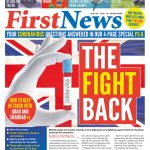 thumbnail of FIRSTNEWS_718