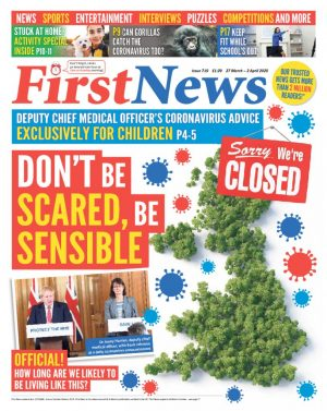 thumbnail of FIRSTNEWS_719