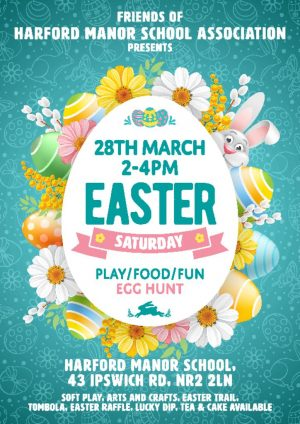 thumbnail of HarfordManor_Easter_A4Flyer