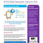 thumbnail of Online Safety Newsletter Feb 2020_The Parkside