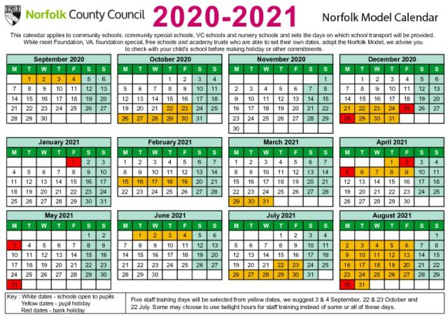 thumbnail of Term date calendar 2020 to 2021 (6)