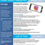 thumbnail of Online Safety Newsletter March 2021_The Parkside (1)